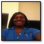 Annmarie Jackson