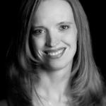 Nicole Pettitt