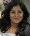 Gabriela del Villar